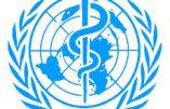 L'Organisation Mondiale de la Santé remet en question l'avortement légal