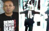 Disparition de l'avion de la Malaysian Airlines : l'hypothèse islamiste avancée par les républicains américains