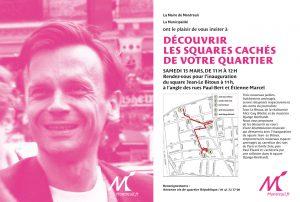 INVIT A5 LE BITOUX.indd