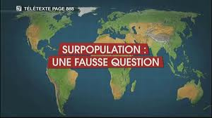 surpopulation-fausse-question-MPI