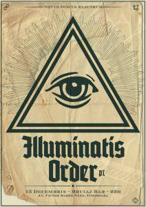 Illuminatis-Order-affiche-mpi