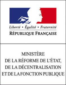 Ministere-de-la-Reforme-de-l-Etat-de-la-decentralisation-et-de-la-Fonction-publique_mpi