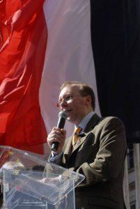 ae-discoursjeanne-drapeau