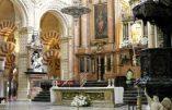 La cathédrale de Cordoue ne sera pas expropriée