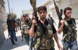 La France prend conscience du phénomène des djihadistes français en Syrie