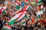 Hongrie: lois sévères contre les ONG qui aident les clandestins
