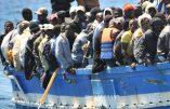 Renvoi des immigrés illégaux ? Le Gabon le fait !