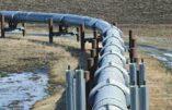 L'Iran propose son gaz à l'Europe