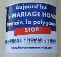 mariage-homo-polygamie-mpi