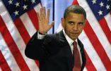 Nouvelle provocation d'Obama vis-à-vis du Saint Siège