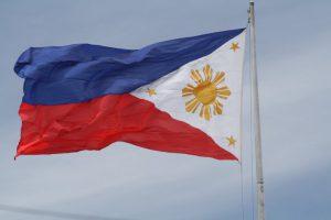 philippines-mpi