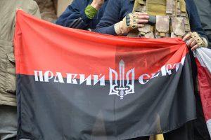 pravy-sektor-drapeau-MPI