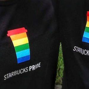 starbucks-lgbt-t-shirt-mpi