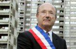 Pour Jacques Bompard,les élections européennes sont le signe de l'échec du formatage médiatique des citoyens