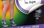 Les garçons en jupe dans les écoles de Nantes ? La polémique enfle…