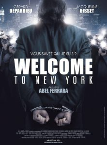 affiche-welcome-to-newyork-mpi