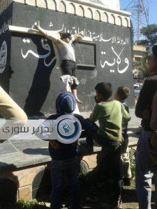 al-quaeda-crucifixion-3-mpi