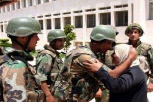 armee_syrienne_alep-mpi
