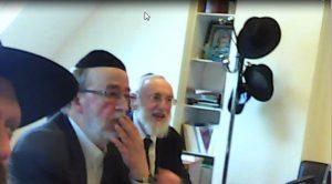 beth-din-paris-rabbins-mpi