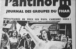 L'égérie du Front homosexuel d'action révolutionnaire rappelle l'objectif : détruire le mariage et la famille