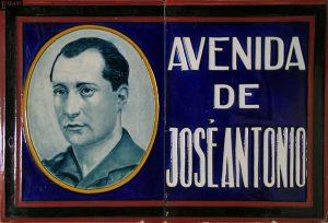 jose-antonio-avenida-mpi
