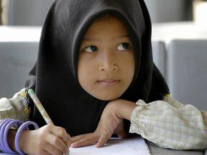 maternelle-musulmane-mpi