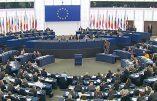 Deux Italiens sur trois ne veulent plus de l'Union Européenne