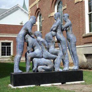 sculpture-gay-michigan-mpi