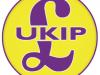 Forte progression de l'UKIP lors d'une élection législative partielle au Royaume-Uni