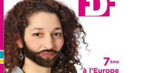 affiche-fdf-conchita-wurst-2-mpi