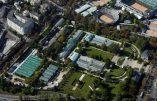 Roland-Garros contre Serres d'Auteuil : un match au long cours