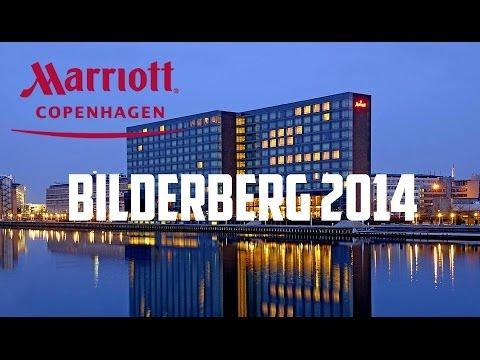 """Résultat de recherche d'images pour """"Groupe Bilderberg à Copenhague du 29 mai au 1er juin 2014, Images"""""""