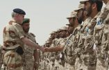 Après le Qatar, les Emirats arabes unis rendent le service militaire obligatoire