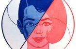 La génétique rejette la théorie du Gender