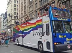 google-car-lgbt-mpi