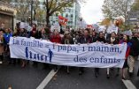 Dénaturation du mariage au Grand-Duché de Luxembourg – L'archevêque fuit ses responsabilités