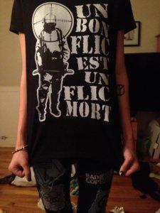 t-shirt-anar-fille-flic-mort-mpi