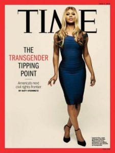 transgenre-time-couverture-mpi