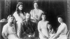 tsar-famille-mpi