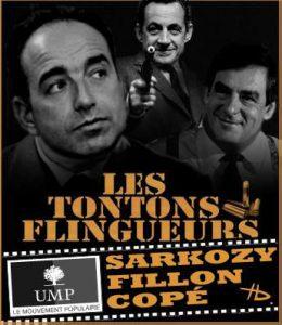 ump-tontons-flingueurs-mpi