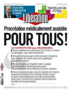 PMA-Liberation-mpi