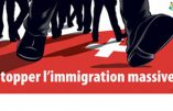 La Suisse veut instaurer des quotas d'immigrés, l'Union européenne s'y oppose…