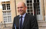 """Xavier Lemoine, maire de Montfermeil, répond aux questions de Médias-Presse.Info : """"une semence d'Evangile dans la vie politique"""""""