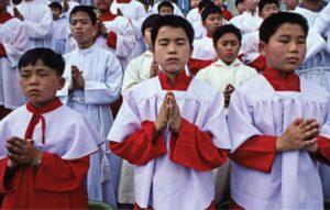 asie-catholique-mpi
