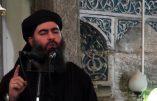 """Le """"calife"""" des djihadistes de l'EIIL appelle tous les musulmans à lui obéir"""