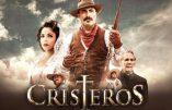 La Cristiada des Cristeros
