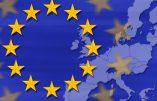 Renforcement des sanctions européennes contre la Russie