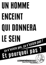existrans-2008-affiche-homme-enceint-mpi