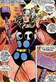 marvel-thor-femme-2-mpi