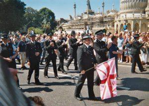 police-anglaise-gay-pride-mpi